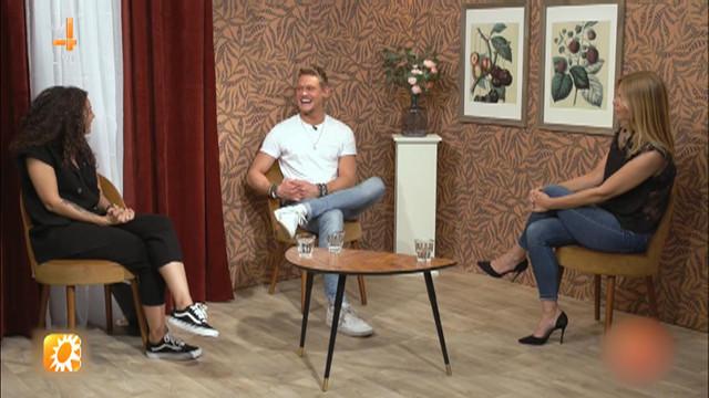RTL4-HD-2020-06-21-19-06-14