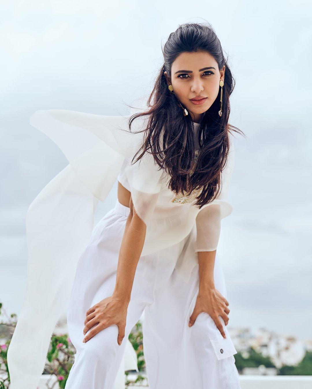 Samantha-Akkineni-Wallpapers-Insta-Fit-Bio-6