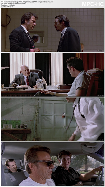 Reservoir-Dogs-1992-720p-Blu-Ray-x264-Mkvking-com-Encoded-mkv-thumbs-2019-04-16-14-30-15