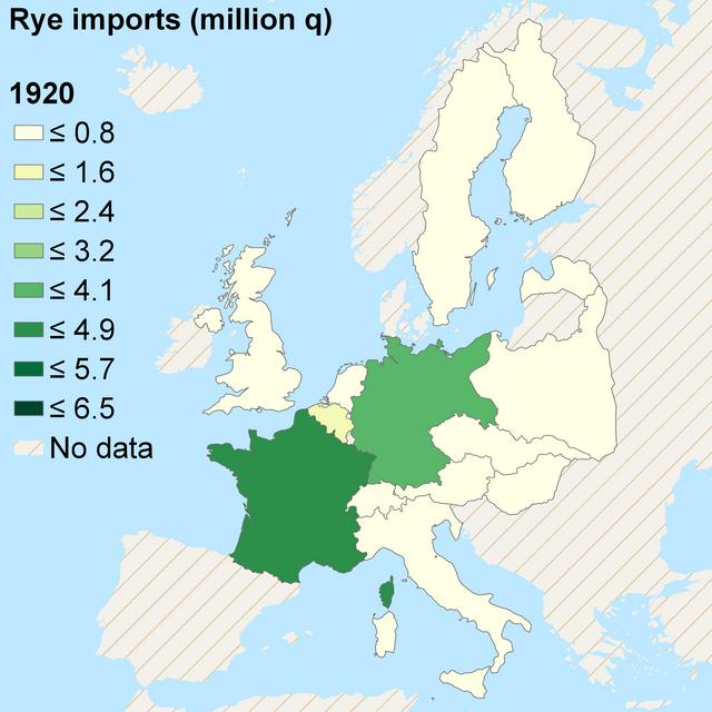 rye-imports-1920-v2