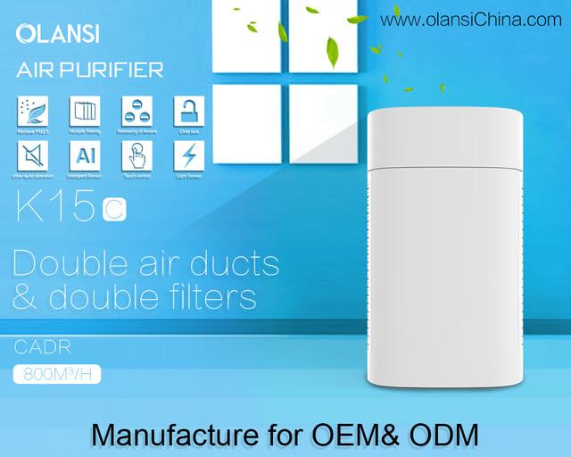 https://i.ibb.co/5jbq4h8/Olansi-Air-Purifier-Supplier.jpg