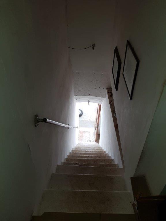 apartment-uggianomontefusco-apulien-27.jpg