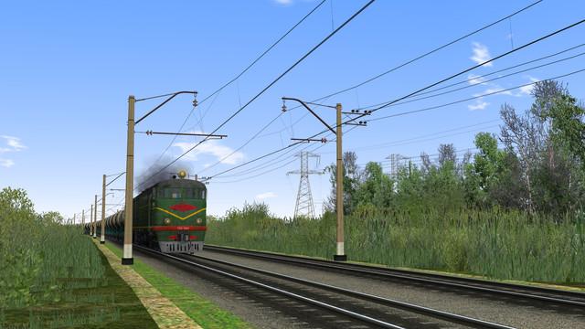 Luga-006.jpg
