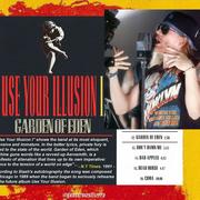 "Screenshot-2021-10-09-at-13-46-59-Guns-N-Roses-Live-Era-Photos-gunsnrosesliveera-Foto-e-video-di-Ins"" border=""0"