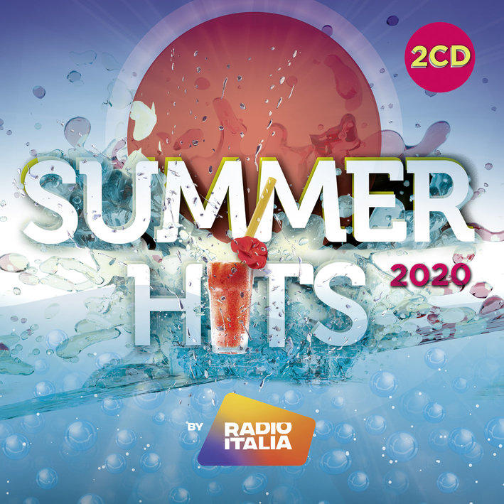 Radio Italia Summer Hits 2020