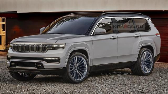 2021 - [Jeep] Grand Cherokee  - Page 3 8286847-C-CD40-4-B19-8-EF0-E54-B31-D76968