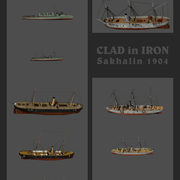 https://i.ibb.co/5jnnCKT/clad-in-iron-sakhalin-1904-warships.png