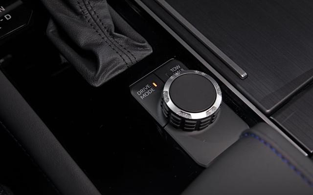 2021 - [Toyota] Tundra - Page 2 C60-E0539-93-FD-4-F0-F-AC91-04-EA9-FC8-DF0-C