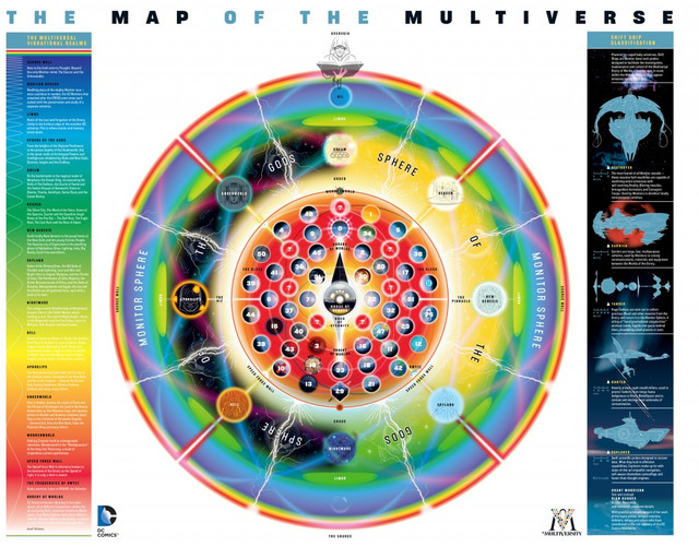 Multiversity-Map-2400-53ee6b4c22d9a9-11031355-1024x802