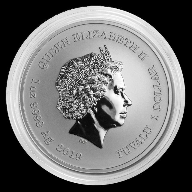 Perth-Mint-2019-new-bullion-coins-Re