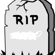 Tombstone-Template