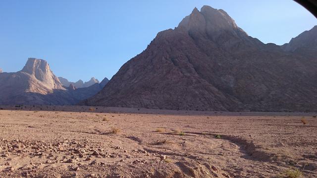 2020 42º Rallye Raid Dakar - Arabia Saudí [5-17 Enero] - Página 4 2333