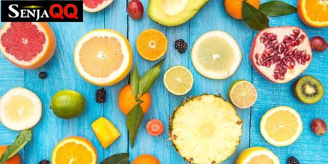 9 Makanan yang Baik untuk Ibu Hamil 1 Bulan, Apa Saja?
