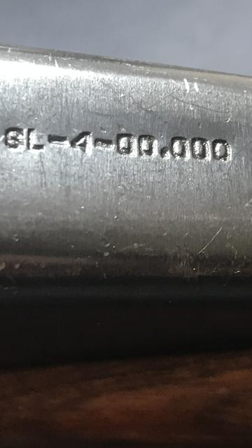 IMG-6726