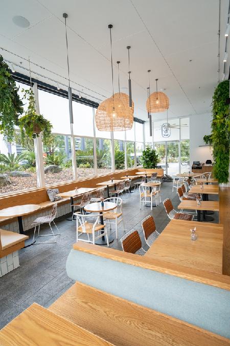 Cafe-Castle-Hill