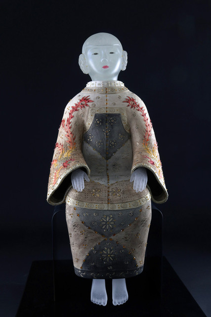 Wang-Lady-Phoenix.jpg