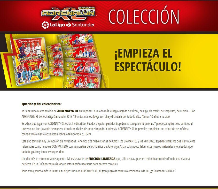 Empieza el Espectáculo!! 01-EMPIEZA-EL-ESPECT-CULO-COLECCI-N-Adrenalyn-Liga
