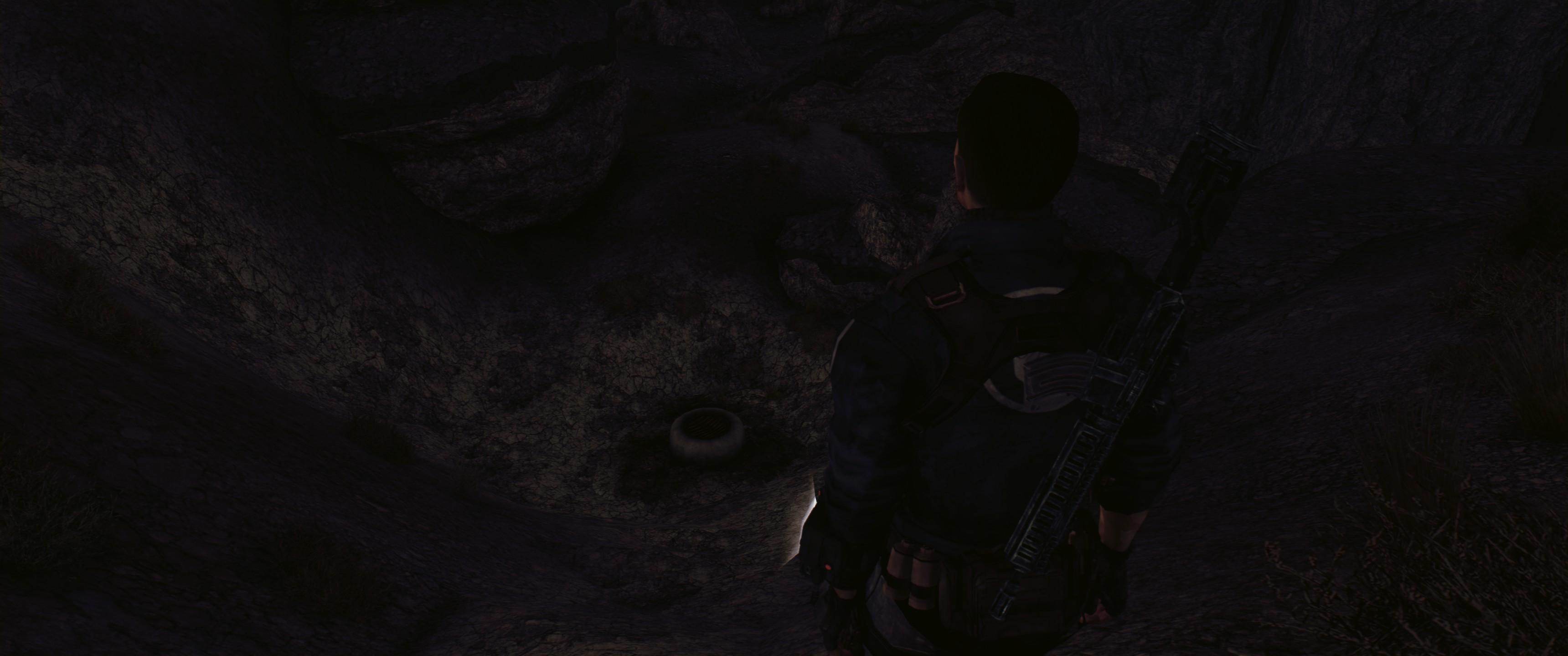 Fallout Screenshots XIV - Page 5 22380-screenshots-20191006115416-1