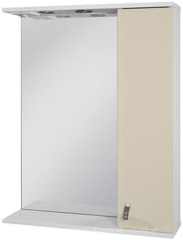 4 недорогих зеркала с подсветкой. Сравнение моделей