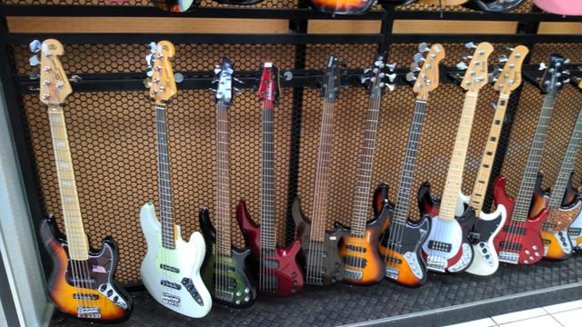 SX Jazz Bass V IMG-20200219-164237
