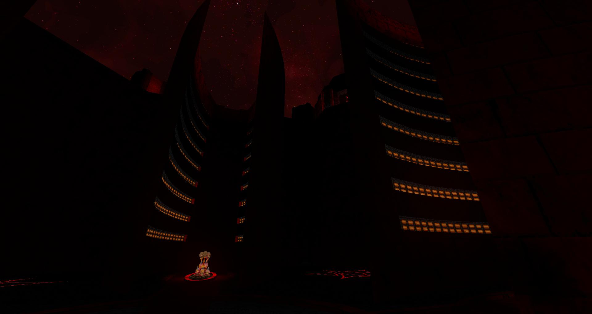 Screenshot-Doom-20190317-003138.png