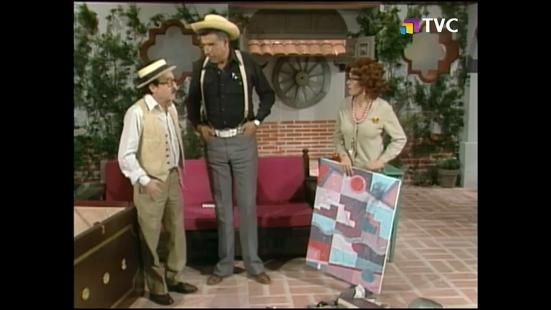 chifladitos-mi-bella-genio-1986-tvc.png