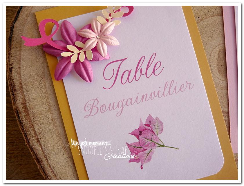 carton-plan-de-table-3