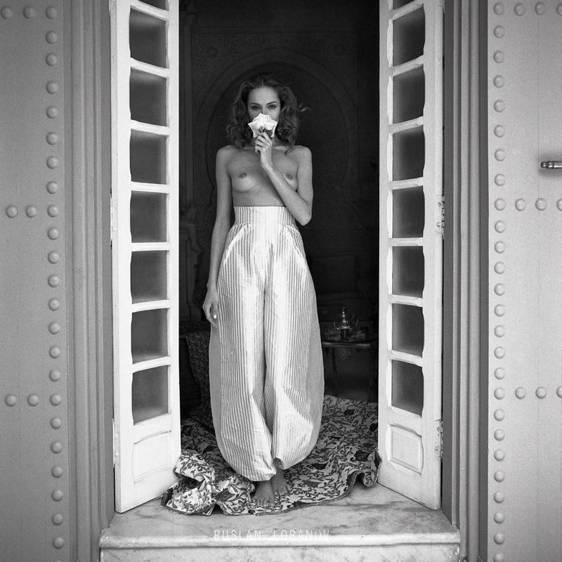 fotografii nyu Ruslan Lobanov 11