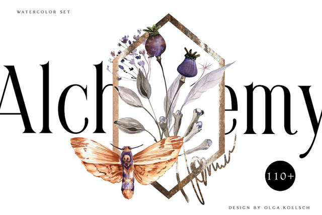 Alchemy-floral-watercolor.png