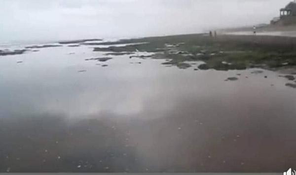 playa-pimentel2