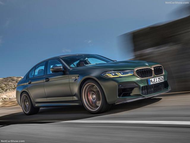 2020 - [BMW] Série 5 restylée [G30] - Page 11 9-A4721-C4-61-CD-481-F-87-F2-0413-DD428811
