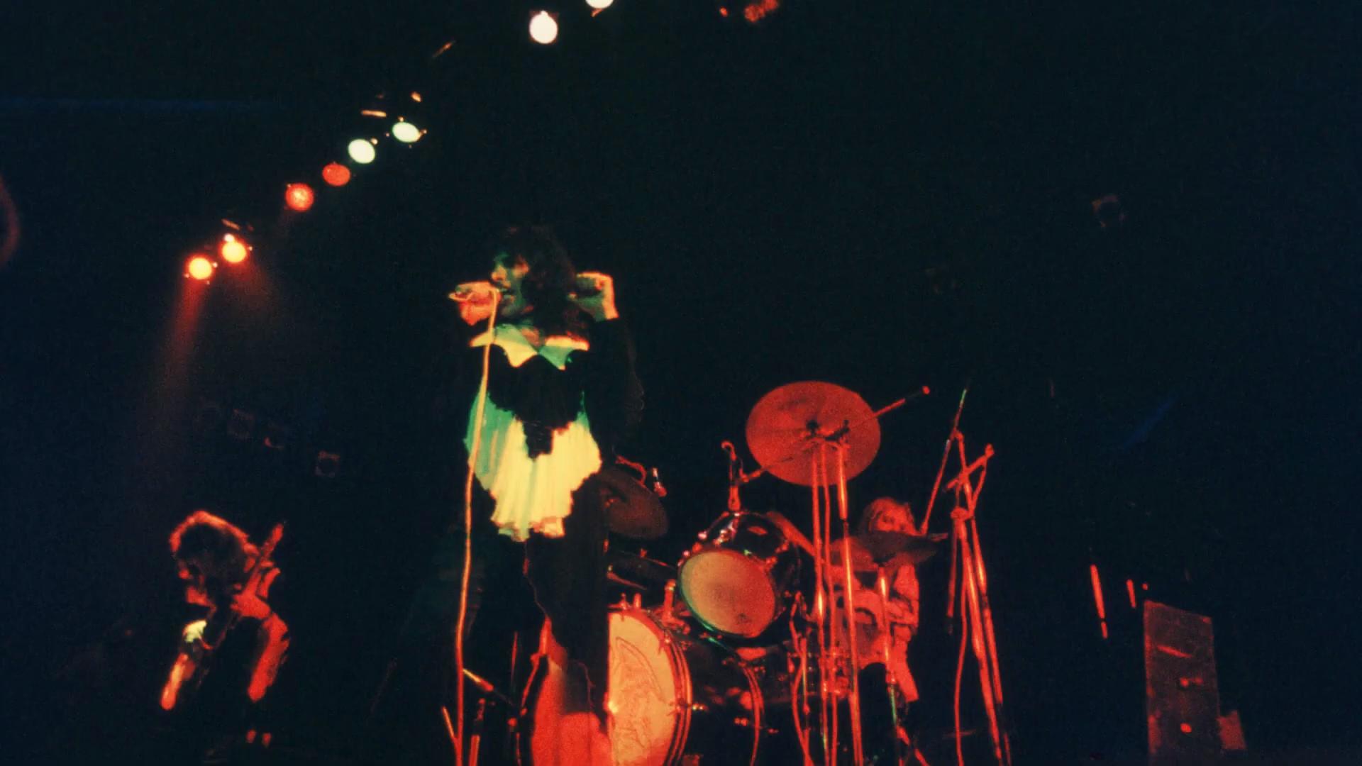 queen-rare-photo-rainbow-1974-5