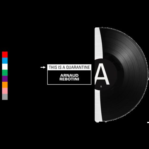 Vinyl-Black-pochette-1-2-4-3