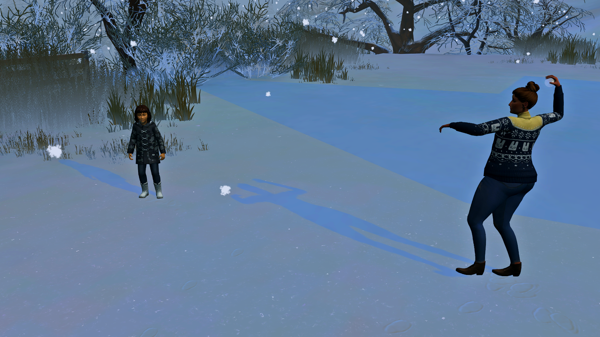 Snowball-Fight-with-Allyson.png