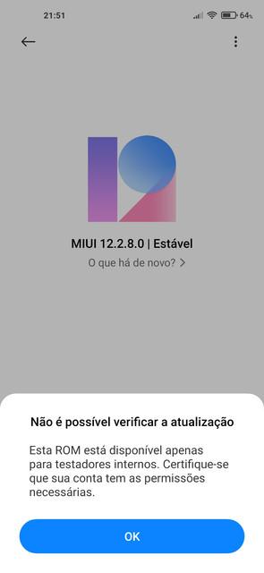 Screenshot-2021-06-09-21-51-50-597-com-android-updater.jpg