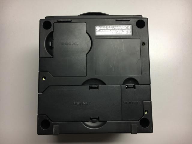 [Vendu] Nintendo GameCube DOL-001 Region Free XenoGC  IMG-0731