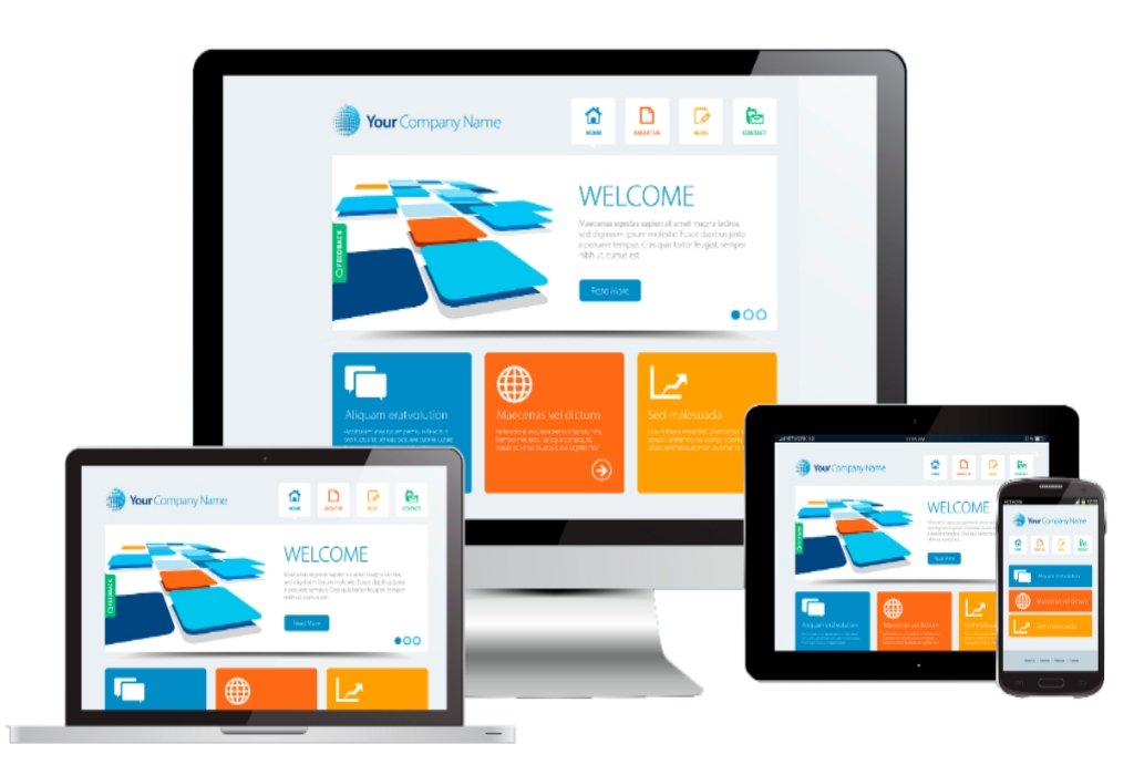 Web Design Hosting Services