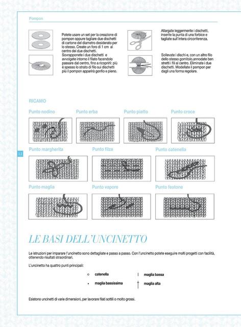 Page-00080.jpg