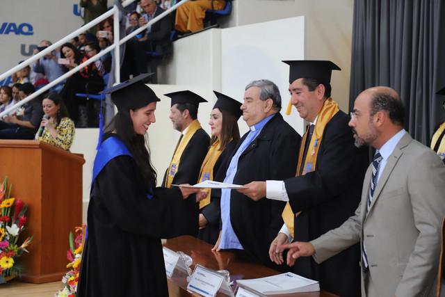 Graduacio-n-santa-mari-a-148