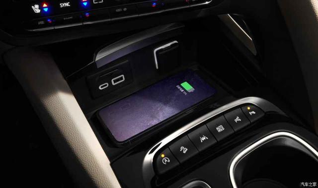 2020 - [Buick] Envision - Page 3 FC3-BD644-7-BA5-4-A1-D-859-B-2-A9-FAE98-B468