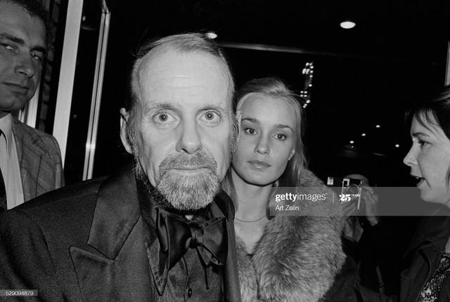 Jessica-Lange-with-Bob-Fosse-her-boyfrie
