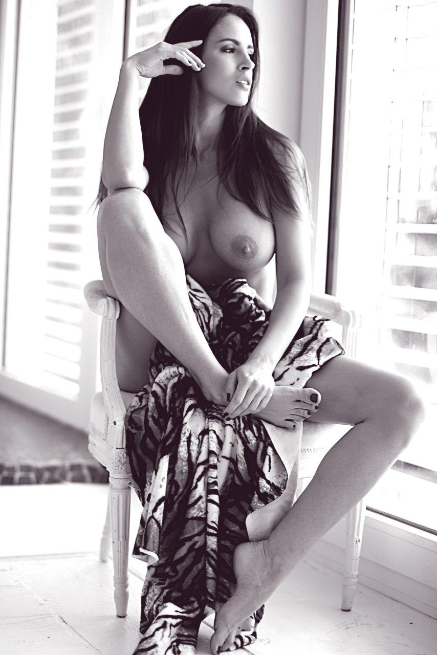 The-Fappening-Blog-com-Lucia-Javorcekova-12