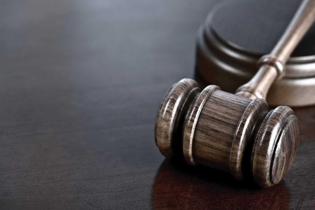Dla Piper World Law Firm
