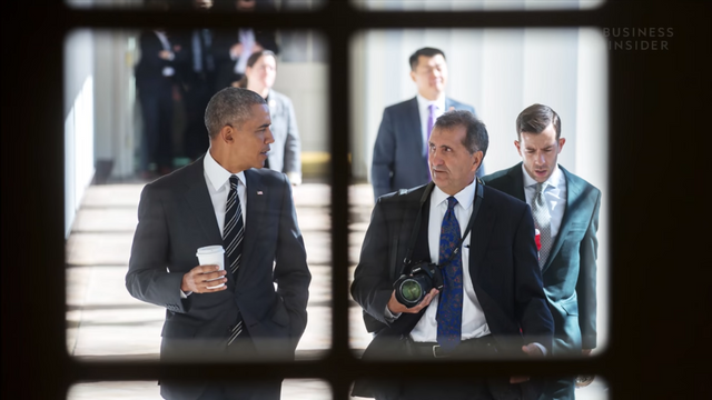 Business-Insider-What-It-Takes-To-Be-A-White-House-Photographer-2e5g-Nw-N8-VBc-1049x590-5m04s