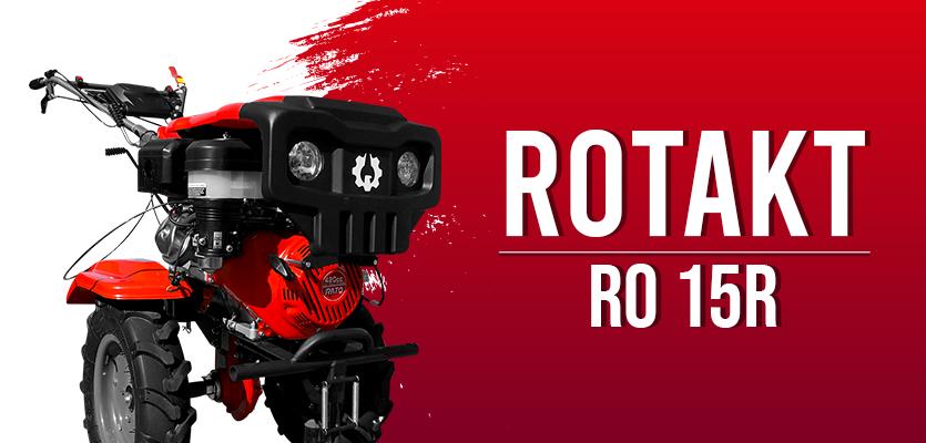rotakt-ro15r-banner.jpg