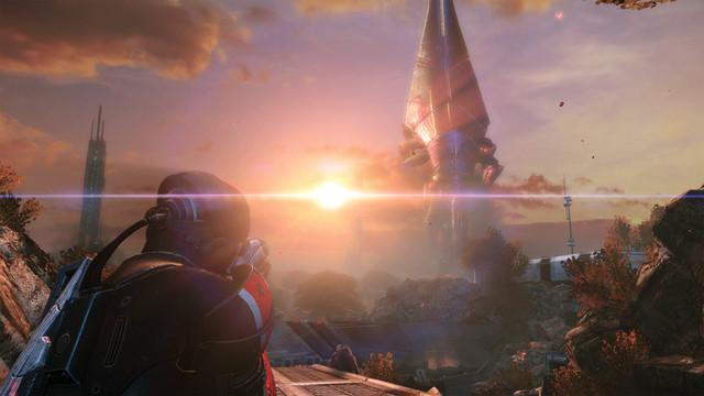 《質量效應》傳奇版於5月推出 Mass-Effect-Legendary-Edition-2021-02-02-21-003-scaled