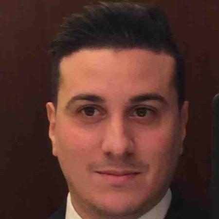 https://www.bnhgroup.com/upload/Omar%20Aseeri.jpg