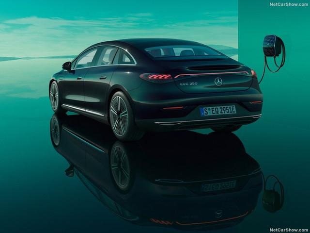 2021 - [Mercedes-Benz] EQE - Page 4 75-E2-FA96-DF67-45-A2-BFEE-51-B2-F7-E365-C9