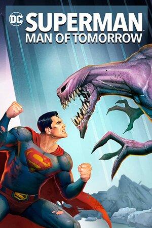 Superman / Supermen: ertangi odam Multfilm Uzbek tilida tarjima 2020 HD O'zbek tilida tas-ix skachat