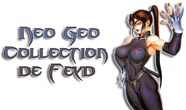 """""""Feyd Collection"""" Collec10"""